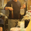 ラーメン二郎【名物豚】のレシピが本家から流出!簡単そうだからジロリアンは作ってみるべし!