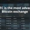 HitBTCの日本人取引規制と対応方法まとめ【徹底解説】
