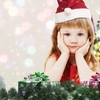 サンタさんにクリスマスプレゼントのリクエスト♡