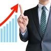 積立NISAにも対応、長期投資向きの投資信託をベンチマークごとに紹介!
