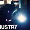 【製造業における品質の重要性】製造品質を維持する根本的な事