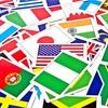 グローバル化する世界でこの先生きのこるためには