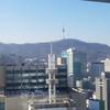 韓国旅行 ホテルを予約するなら東大門(トンデムン)周辺がオススメ!