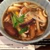 【食べログ3.5以上】渋谷区富ヶ谷二丁目でデリバリー可能な飲食店4選