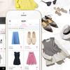 ファッションアプリiQON、ユーザーの好みに応じてお薦めアイテムを提案 機械学習を用いたレコメンド新機能「for You」をリリース! 〜 欲しいアイテム探しを容易にし、購入までをスムーズに 〜