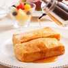 【絶品フレンチトーストを求めて】ホテルオークラ東京 訪問レポート