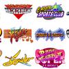 カプコンがアケコン型ゲーム機「Capcom Home Arcade」を発表、「エイリアンVSプレデター」など16本を収録