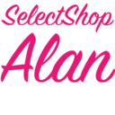 SelectShop alan