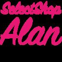 SelectShopAlan