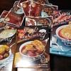 「JAふらの」のスープカレーがレトルトとは思えない、お店より美味しい事と「嫉妬」について。