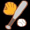 【野球小説】直球もの、ビーンボール的なもの、さらには魔球!【おすすめ3選】