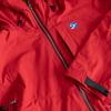 冬山用ハードシェルを買い換え:色々調べて試着した結果、finetrack エバーブレス グライド ジャケットを購入