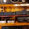 アマゾンミュージックHD フーバー2000