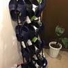 OOFOS(ウーフォス)のリカバリーサンダルの販売を始めました。