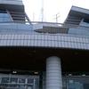 お米プラザ 道の駅
