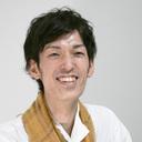 福岡のカラーコンサルタント/エクスカラーのブログ
