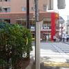 【聖地巡礼】やがて君になる@東京都・中村橋