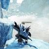 ボワボワの知恵試し06 オタカラ攻略 渡りの凍て地編 モンスターハンターワールド:アイスボーン