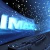 IMAXのすごさを実感した今日このごろ