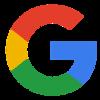 【ついに来た】Google フォトのストレージに関する重要なお知らせ