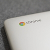 ASUS Chromebook flip C101PAが4万円PCとは信じ難い快適さ&機動力だったので全力レビュー