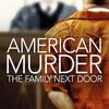 【作中に無い事実あり】Netflixドキュメンタリー『アメリカン・マーダー:一家殺害事件の実録』全米を震撼させた、イクメン夫による妻子殺害事件の裏側