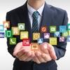 経営戦略と情報技術