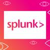 Splunkで難航していた障害調査を解決した話