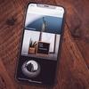 【 iPhone 】Swiftでアプリ開発 | UIImageViewApp