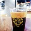 CYCLO Banhmi(シクロバインミー)で念願のエッグコーヒーに初挑戦 @CIAL横浜