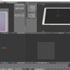 Blenderで3Dモデルを作る(タブレット編)