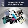 ホレス・パーランSeven Classic Albums
