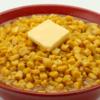 札幌味噌ラーメンのイメージはコーンバター?実際の特徴をまとめてみた