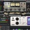 自宅でバンドサウンドを作ってみよう!Part.8 楽曲の完成へ!オートメーションからマスタリングまで編 +オマケ