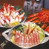 【オススメ5店】名古屋(名古屋駅/西区/中村区)(愛知)にあるかに料理が人気のお店