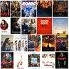2020年4〜6月に観た新作映画 Top10