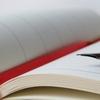 具体的な「夢を叶える ただの日記」の書き方