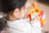 アンパンマンレジスターに2歳の娘が夢中!今のおもちゃは想像以上にハイテク