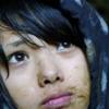 首里高等女学校 瑞泉 (ずいせん) 学徒隊 宮城巳知子さんの沖縄戦
