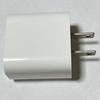 iPhone 11 Pro Maxは、電源アダプタが違う