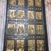 青木洋也先生と行く「フィレンツェ・アッシジ・ローマへの旅」〜教会で歌いながら〜第8日