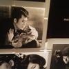 """没後五〇年特別企画市川雷蔵祭 RAIZO ICHIKAWA FILM FESTIVAL「眠狂四郎女地獄」""""Nemuri Kyoshirou Onna Jigoku"""" 劇場鑑賞"""