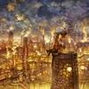 【世界初】キンコン西野の絵本「えんとつ町のプペル」の爆発的人気とその軌跡