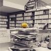 梶井基次郎の「檸檬」を読んだ