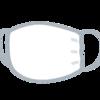 【アベノマスクが届きました!…ここで、当院の「新型コロナウィルス感染防止対策」の再確認です!】#56