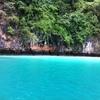 タイ プーケット旅行記5 離島はピピ島・コーラル島・ラチャ島どこに行く?