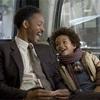 就活にオススメの映画「幸せのちから」から就活必勝法を学ぶ