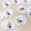 PHPerKaigi 2020にサイボウズも協賛しています!