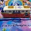 6両目はミニーマウス!TDS15周年デザイントミカ