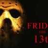 映画『13日の金曜日』:大人気ホラーをリブート!過激な殺戮とエロスを、溢れんばかりのB級臭で包んだ珍映画!